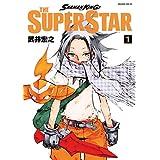 SHAMAN KING THE SUPER STAR(1) (少年マガジンエッジコミックス)