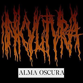 Alma oscura (demo)