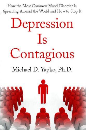 Top 10 best selling list for is depression debilitating