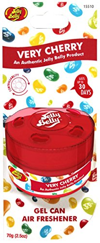 Jelly Belly 15510ABote ambientador Gel