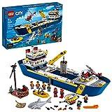 LEGO 6288865