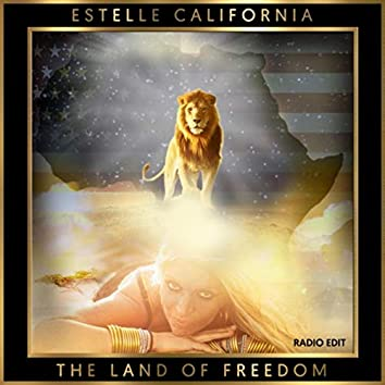 The Land of Freedom (Radio Edit)