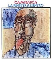 La Finestra Dentro [12 inch Analog]