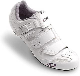 Solara II Womens Road Cycling Shoes