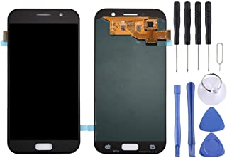 LCD Display Replacement Parts Original LCD Display + Touch Panel for Galaxy A5 / A520, A520F, A520F/DS, A520K, A520L, A520...