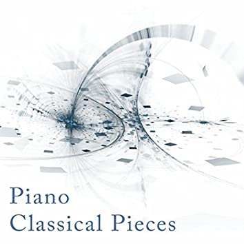 Piano Classical Pieces