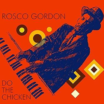 Do the Chicken