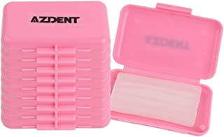 AZDENTOrthodontic Bracket Protector Strawberry Taste Dental