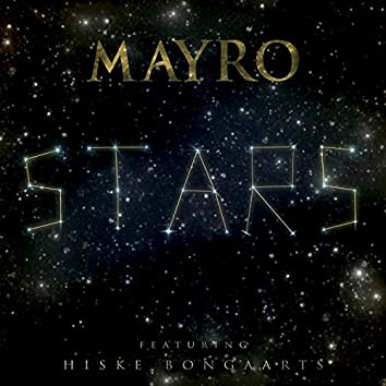 Stars (feat. Hiske Bongaarts)