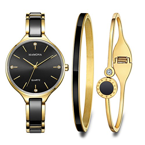 mamona-orologio-braccialetto-da-donna-set-regalo-c
