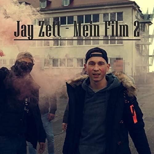 Jay Zett