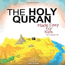 Best quran made easy book Reviews