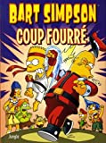 Bart Simpson, Tome 18