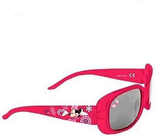 Amazon.es: Disney - Gafas de sol / Gafas y accesorios: Ropa