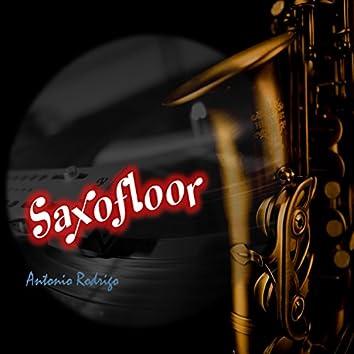Saxofloor