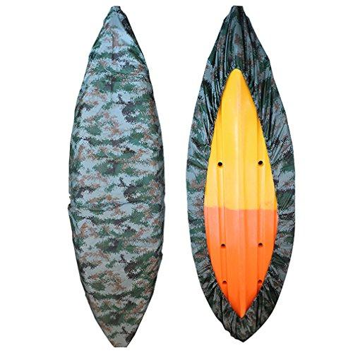Mexidi Professional Waterproof Camouflage