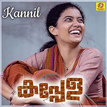 """Kannil (From """"Kappela"""")"""