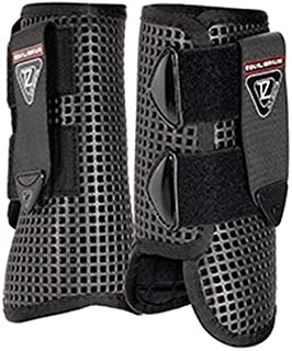 tri zone allsport boots