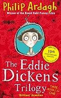 Eddie Dickens Trilogy