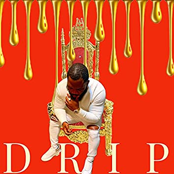 D R I P