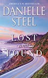 Lost and Found: A Novel