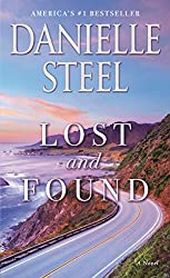 which is the best danielle steel new books in the world