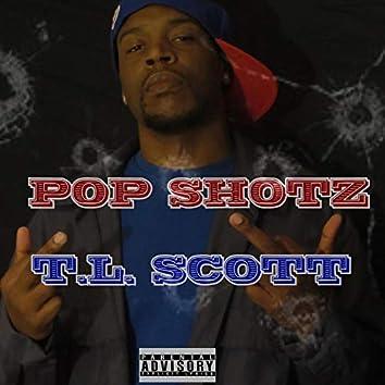 POP Shotz