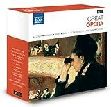 Great Opera (Naxos: 8.501054)