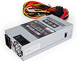 Replace Power® 350 Watt 350W Flex ATX Power Supply Replacement for HP Pavilion Slimline 5188-7520, 5188-7521, 5188-2755,