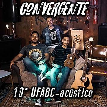 10° Ufabc (Acústico)