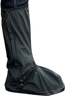bottes de pluie intérieur refermable