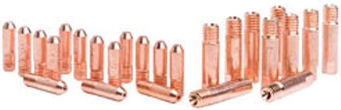 Clarke Hobby Mig Tip 1 0mm Pk5-8132040
