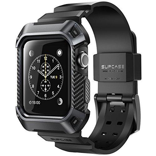 Apple Watch Series 3 Band: Amazon.com