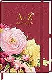 Adressbuch A-Z