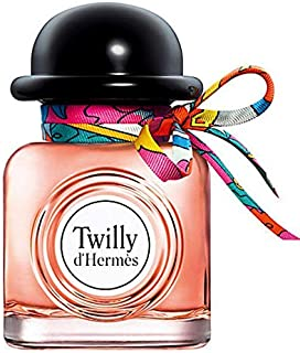 Hermes Twilly D' Hermes for Women 85ml Eau de Parfum