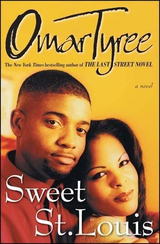 Download Sweet St. Louis: AN Urban Love Story 0684856115