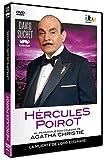 Poirot: La muerte de Lord Edgware [DVD]