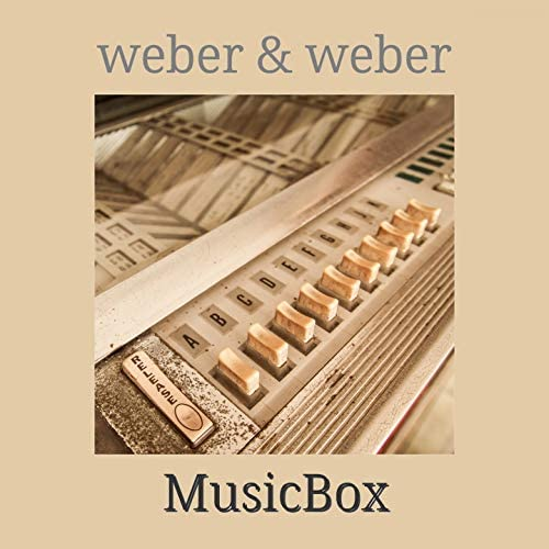 Weber & Weber