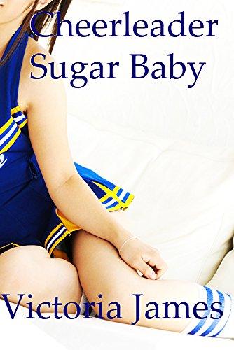With sugar boyfriend baby 16 Myths