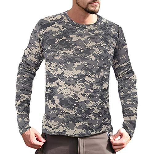 Momoxi Herren Fun Pulli Oversize Kapuzenpullover Bequeme Sweatshirt Mode Print Patch Work Sportshirts Hoodie Sweatjacke Pullover Oversize Für Weihnachten Regenjacke Poloshirt Torwarthandschuhe