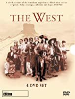 The West [DVD]
