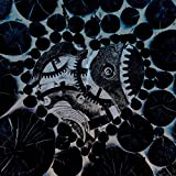 Machine Heart (feat. Nick Torretta)
