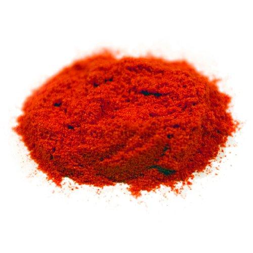 レッド チリ パウダー ホット Red Chilli powder Hot 100g