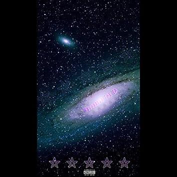 WavveStar the EP