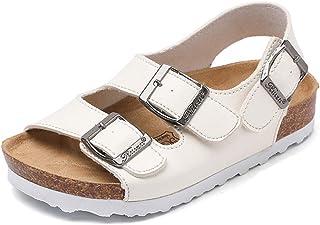 Sandalias Amazon Chanclas Zapatos Para Niña Es22 Y Cxqrebwdeo POn0kw
