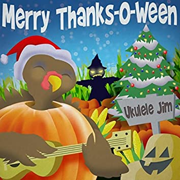 Merry Thanks-O-Ween