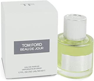 Tom Ford Beau De Jour by Tom Ford Eau De Parfum Spray 1.7 oz / 50 ml (Men)