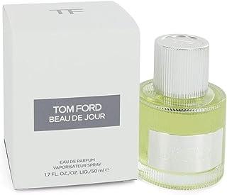 Tom Ford Tom Ford Beau De Jour for Men 1.7 oz EDP Spray