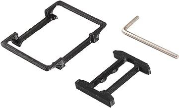 logitech g27 pedal adapter