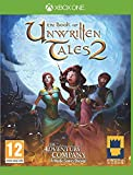 Book of Unwritten Tales 2 (Xbox One)